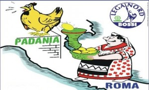 padanie-federalisme-regions