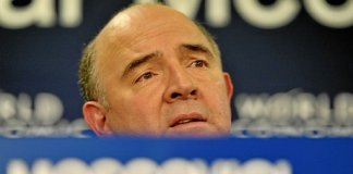 pierre moscovici ps