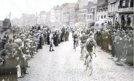 tour france luxembourg