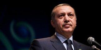 turquie erdogan etat profond