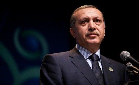 Procès politique géant à Istanbul