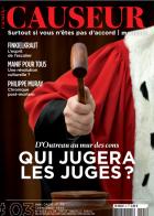 Une_Causeur_03 800x1120