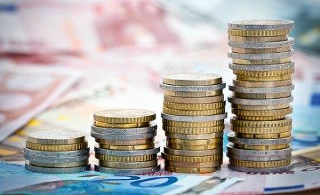 euro-croissance-europe