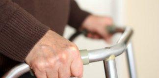 euthanasie handicap dependance