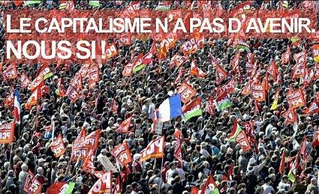 front de gauche pcf fn