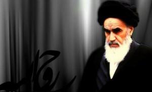 islamophobie iran khomeini