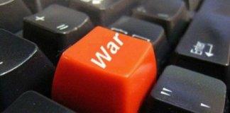 obama prism internet