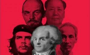 revolution-furet-communisme