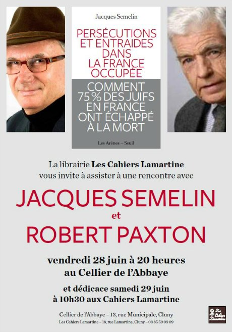 http://www.causeur.fr/wp-content/uploads/2013/06/semelin-paxton.jpg