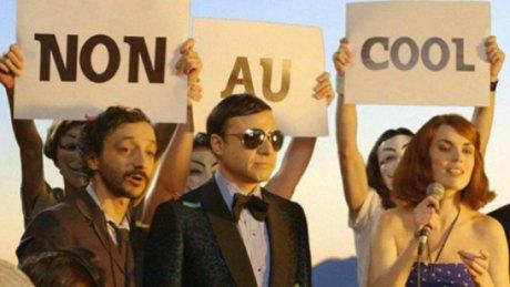show burgalat paris premiere