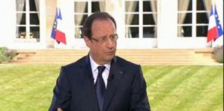 14 juillet hollande drucker