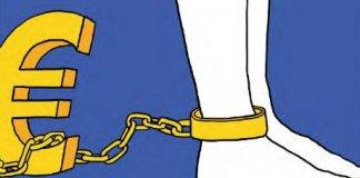euro crise ue
