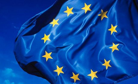 europe laicite christianisme