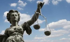 justice juges salomon