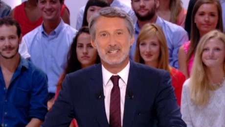 grand journal caunes
