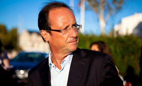hollande vacances ete