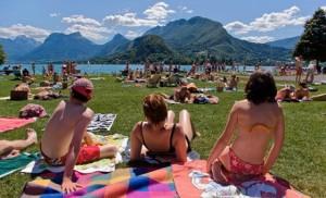 paucard tourisme vacances