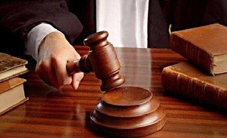 Peines de probation : L'indécence d'Etat