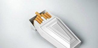 cigarette tabac hygienisme