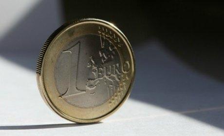 euro crise sapir