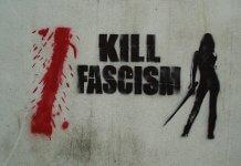 fascisme fn antifas
