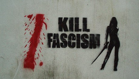 fascisme fn antifas