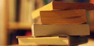 livres critique best-seller