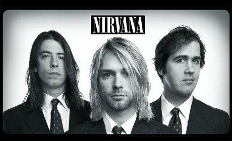 Nirvana : L'éternel retour du rock authentique