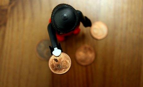 retraites etat reforme