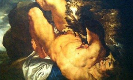 Rubens : Muray-Lens, et retour