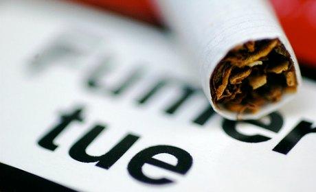 tabac sante precaution