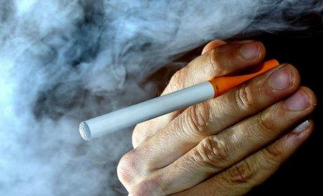 cigarette tabac jose bove
