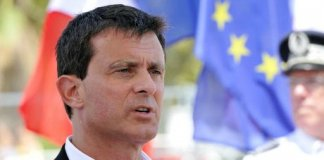 manuel valls nation
