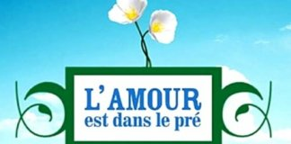amour pre homme