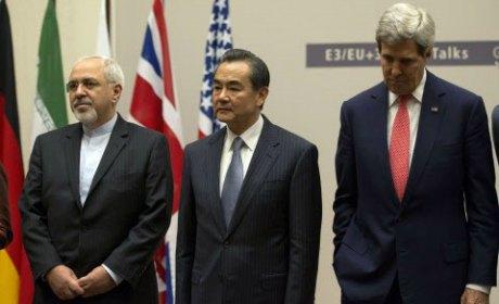 Nucléaire iranien : qui a enturbanné qui ?