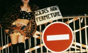prostitution maud olivier 343