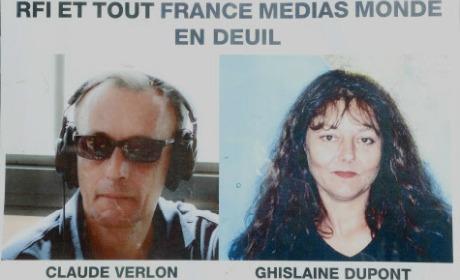 Meurtre des journalistes français au Mali : À qui la faute?