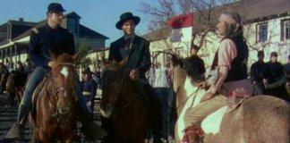 bertrand tavernier western