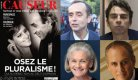 causeur_dec-2013-Menard-Blanchard-Badinter-Leconte