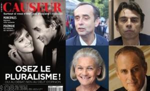causeur_dec-2013-Menard-Blanchard-Badinter-Leconte