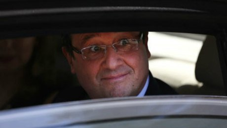 centrafrique francois hollande