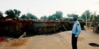 centrafrique sangris armee