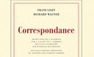 correspondance-liszt-wagner