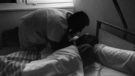 euthanasie corinne pelluchon