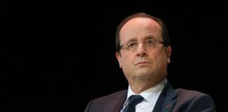 hollande PS bilger