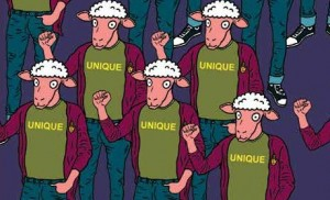 moutons-unique-pluralisme