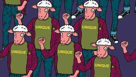 moutons-unique-pluralisme