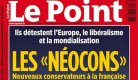 point zemmour polony