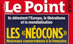 point zemmour polony