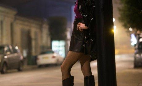 «La prostitution sera plus clandestine»